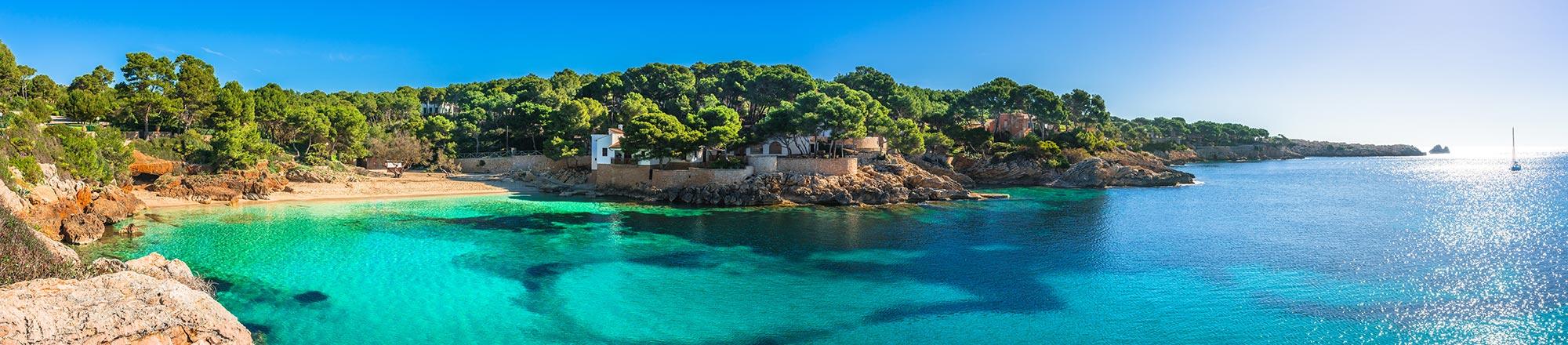 Provence-Alpes-Côtes d'Azur